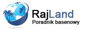 Rajland.com.pl