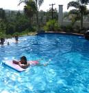 Najczęściej kupowane baseny