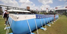 3 fantastyczne baseny, których nie znałeś